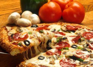 best Italian Restaurant in Sydney