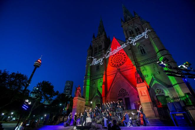 the-lights-of-christmas-st-marys-cathedral-christm3